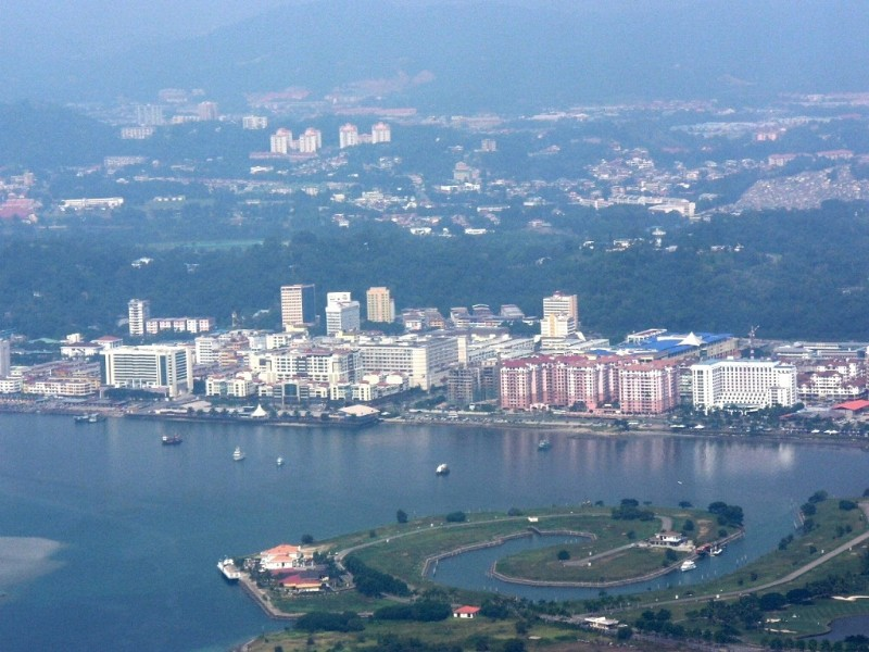 large_Kota-Kinabalu-Malaysia.jpg