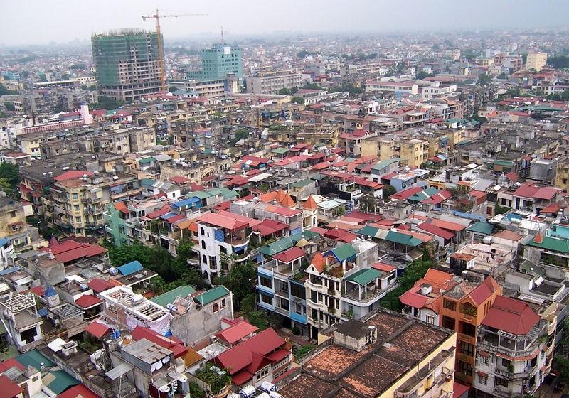 large_Panorama_of_Hanoi.jpg