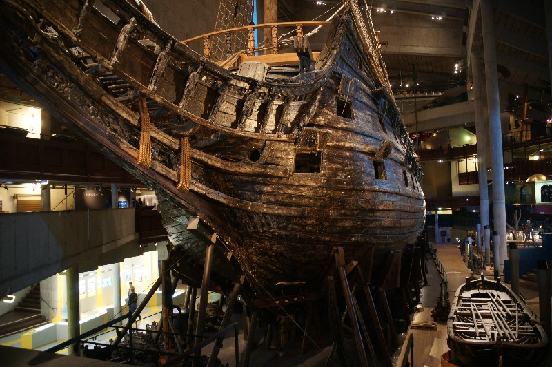 large_The_Vasa_from_the_Bow.jpg