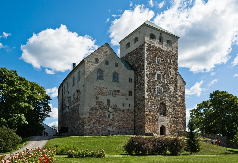 large_Turku_Castle.jpg