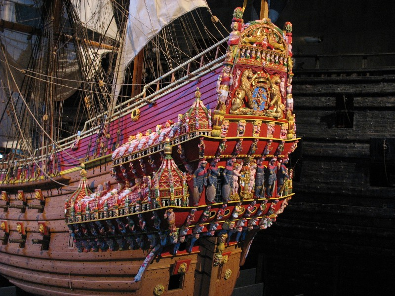 large_Vasa_stern_color_model.jpg