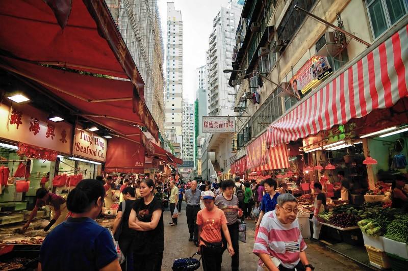 large_hong-kong-food-market.jpg