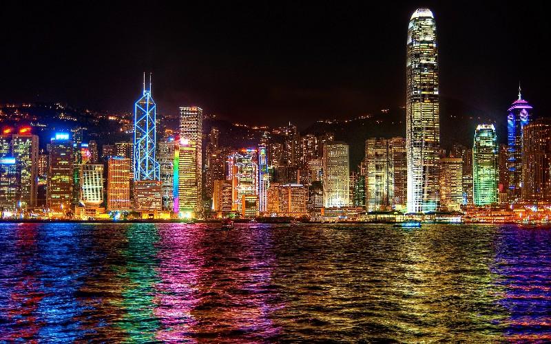 large_hongkong2.jpg