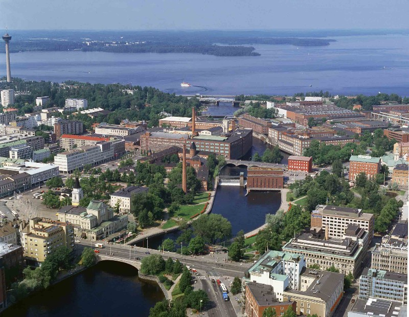 large_tampere-city-centre.jpg