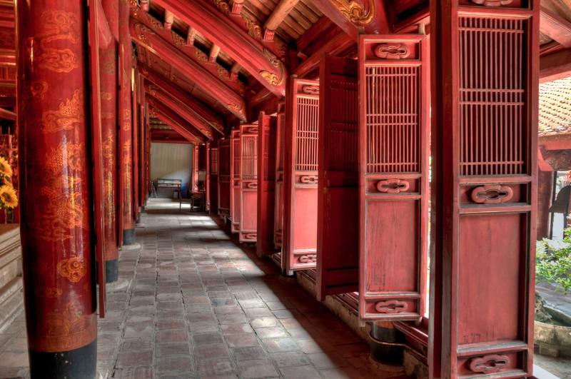 large_temple-of-literature-2.jpg