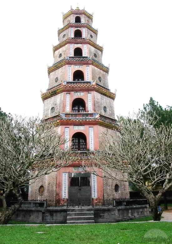 large_thien-mu-pagoda-hue.jpg