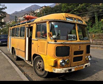 alaverdi_local_bus_1.jpg