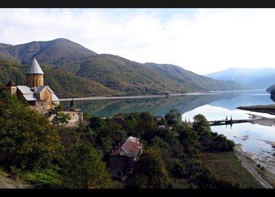 ananauri_church.jpg