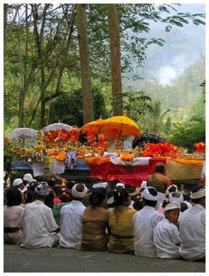 balifestival1.jpg