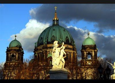 berliner_dom.jpg