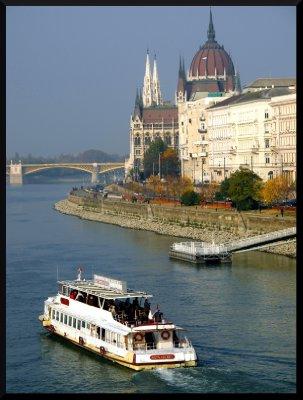 budapest_tp.jpg