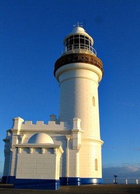byronlighthouse.jpg