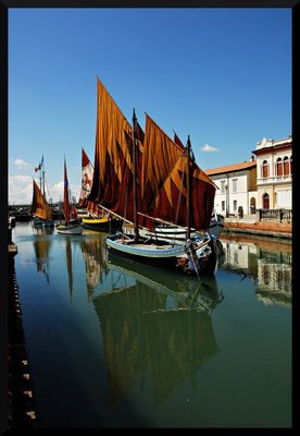 cesenatico_sails.jpg