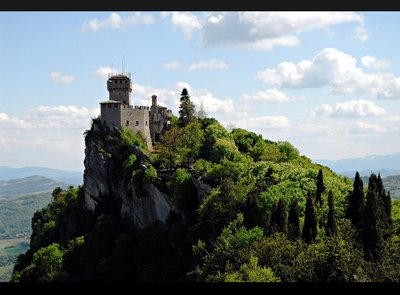 cesta_tower_1.jpg