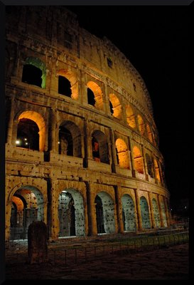 colosseum_night.jpg