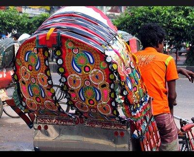 dhaka_rickshaw.jpg