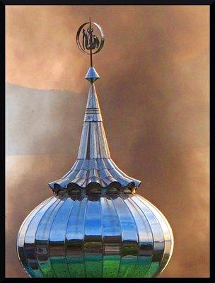 ende_mosque.jpg