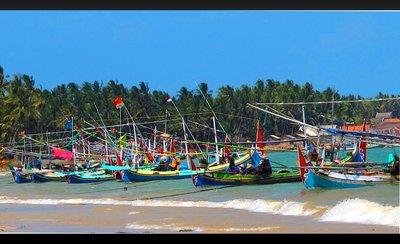 fishingboats.jpg