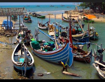 fishingport.jpg