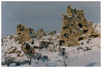 goreme_nat_park.jpg