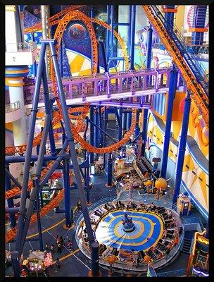 indoor_funpark.jpg