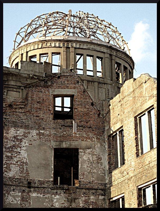 A-Bomb-Dome