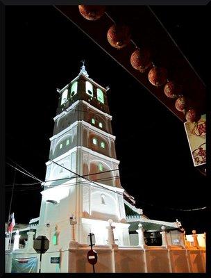 masjid_kampung_kling.jpg