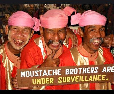 moustache_bros.jpg