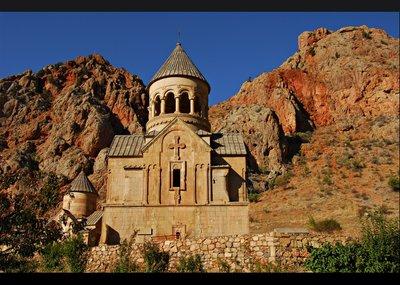 noravank_monastery.jpg