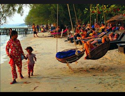 on_the_beach.jpg