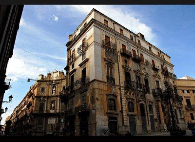palermo_streets.jpg