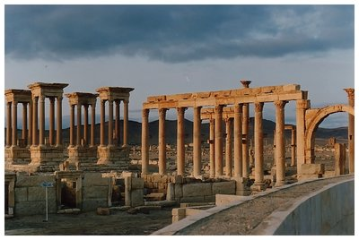 palmyra_columns.jpg