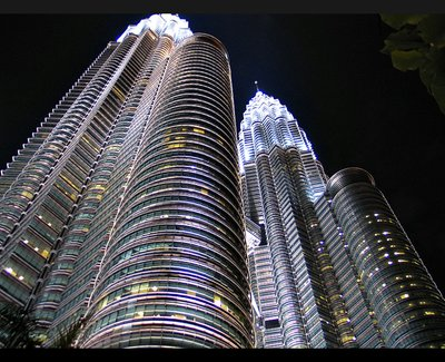 petronas_towers.jpg