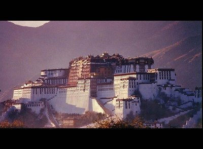 potala1.jpg