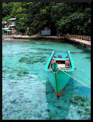 pulauwehboat.jpg