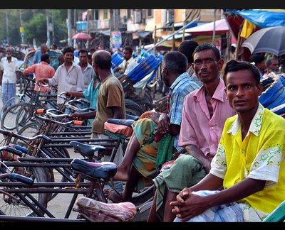 rangpur_rickshaw.jpg