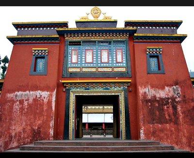 rumtek_monastery.jpg