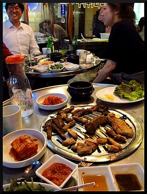 seoulfood.jpg