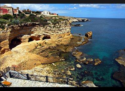 siracuse_coastline.jpg
