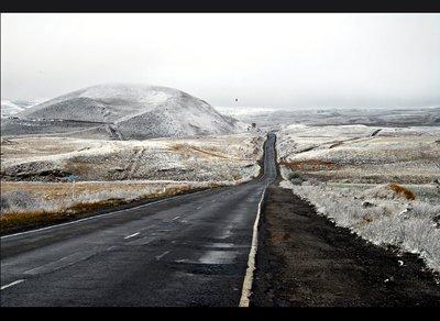 snow_road_small.jpg