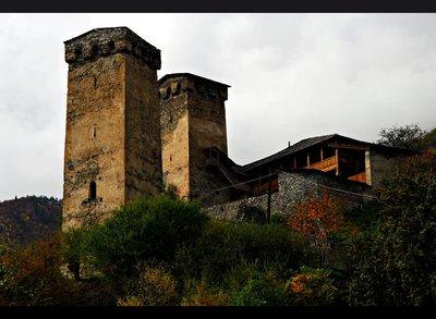 svan_towers_2.jpg