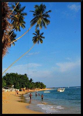uwanatuna_beach.jpg