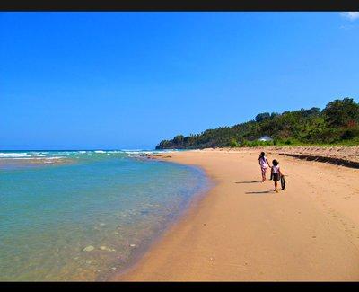 wanokaka_beach.jpg
