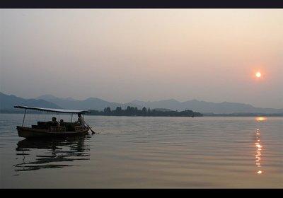westlakehangzhou.jpg