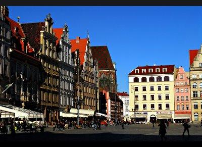 wroclaw_rynek.jpg