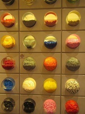 Pick n Mix Lego