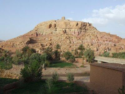 Kasbah view3