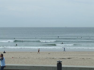 beach Porto