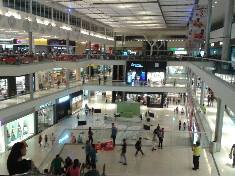 Metromall Panamá 2016-10-01 19.43.02