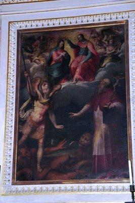 270_Monastery_..e_Paintings.jpg